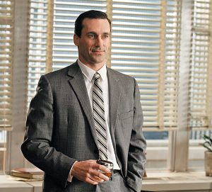 more-drama-with-jon-hamm-s-anatomy