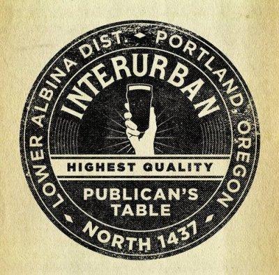 Interurban_Logo